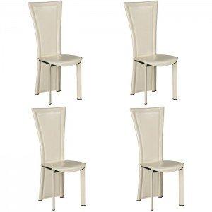 Pin salle manger chaises pour table de salle manger - Chaises pour salle a manger ...