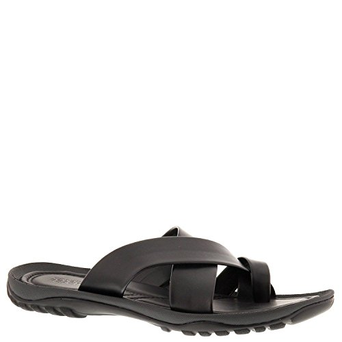 Kenneth Cole Reaction Wind-fall Criss Dress Sandal