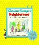 curious-georges-neighborhood-by-martha-weston-published-april-2008