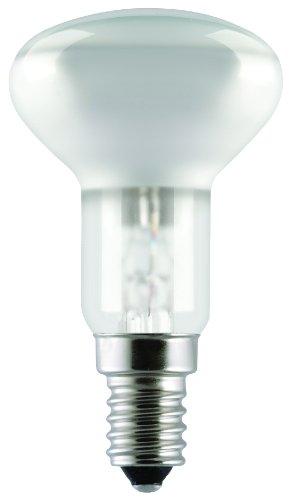 general-electric-gee091334-lampadina-a-incandescenza-con-riflettore-e14-25-w-confezione-da-2