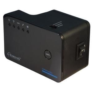 Hawking Technologies Hwren25 Wireless 300N Mf Extender