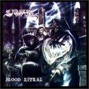 Blood Ritual / Worship Him