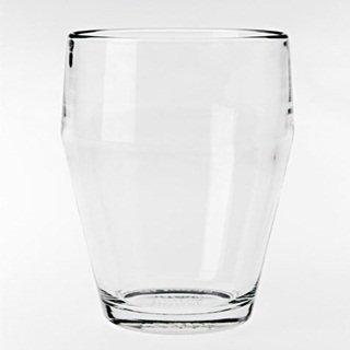 DESIGN HOUSE Stockholm ティモ・グラス 4個セット
