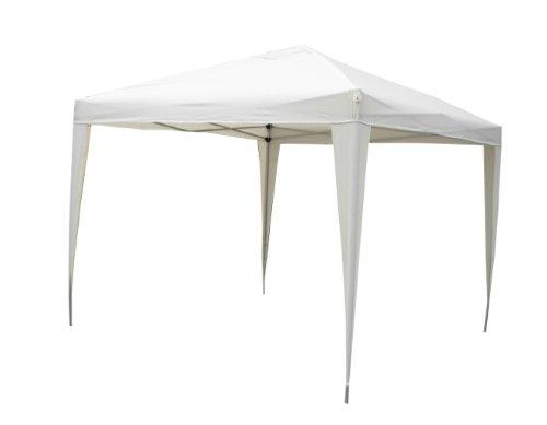 camping pavillon preisvergleiche erfahrungsberichte und kauf bei nextag. Black Bedroom Furniture Sets. Home Design Ideas