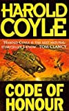 Code of Honour (0671852663) by Coyle, Harold