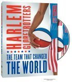 Harlem Globetrotters - The Team That Changed the World (2005)
