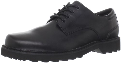 Rockport Men's Northfield Oxford,Black,9 XW