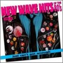 A Flock of Seagulls - New Wave
