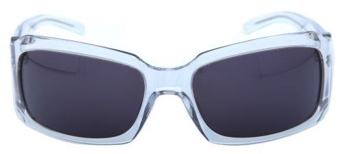 max-mara-women-sunglasses-transparent-mm949s-jo7