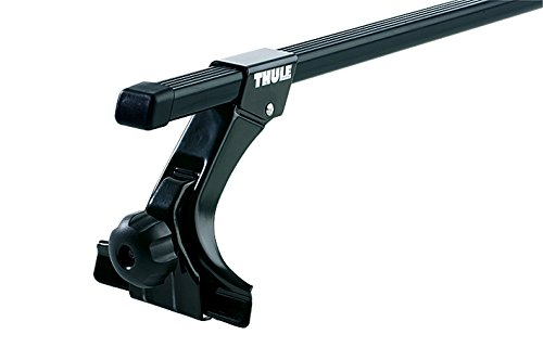 thule-guttered-footpack-15cm-for-cars-with-rain-gutters