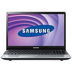 Samsung Series 3 NP300E5C-A0BUS Laptop Computer