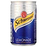Schweppes Original Lemonade 150ML