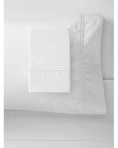 Malouf 600 TC Sheet Set