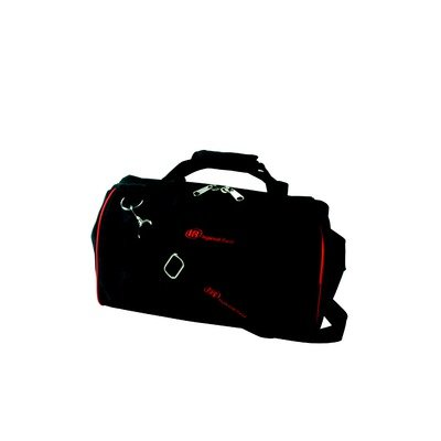 Images for Ingersoll Rand TB3 25-Inch Tool Bag