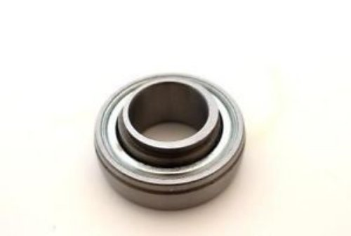 Lower Steering Stem Bearing Kit Arctic Cat 650i 4x4 2012 gear box bearing eccentric bearing 22uz2112529t2 px1