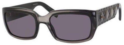 Christian Dior Christian Dior Mydior 2/N/S Sunglasses Dove Gray Spiegal / Dark Gray