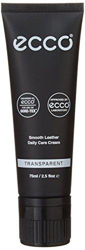 ecco-unisex-adult-leather-care-75ml-cream-transparent-7500-ml