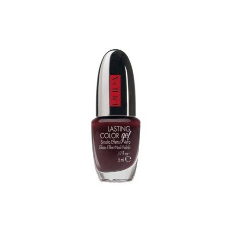 Smalto Lasting Color Gel N 030 Neo Bourgeoise