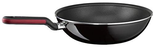 tefal-d50919-comfort-grip-wok-mango-esmaltado-28-cm-de-diametro-superficie-antiadherente-exterior-es