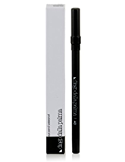 diego dalla palma Waterproof Eye Pencil