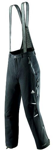 Vaude Hose lang Men's Fanes Pants long black (Größe: 98)