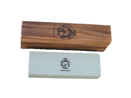 Masahiro Blade Sharpen Double-Side Rough Whetstone #242