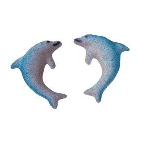 Dolphin Cake Topper Amazon
