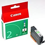 Canon インクタンク PGI-2G グリーン