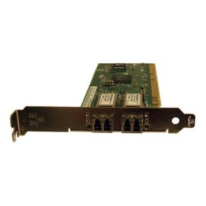 Dual Ethernet Cards on Amazon Com  Netapp Dual Port Gigabit Ethernet Card  Computers