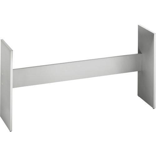 KORG SPST-1W Keyboard Stand - White