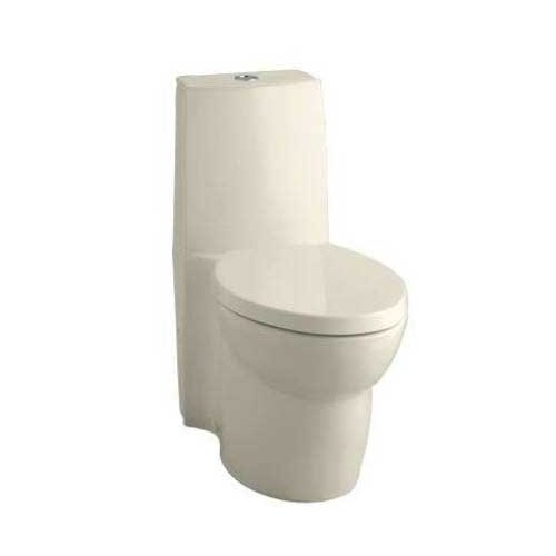 KOHLER-Saile-Elongated-One-Piece-Toilet-with-Dual-Flush-Technology