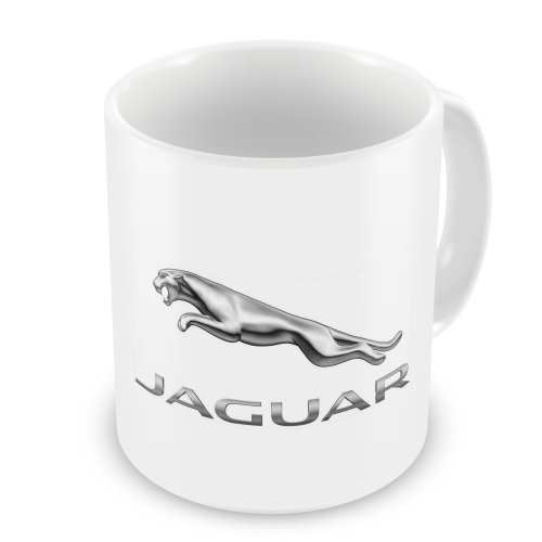 jaguar-car-manufacturer-coffee-tea-mug