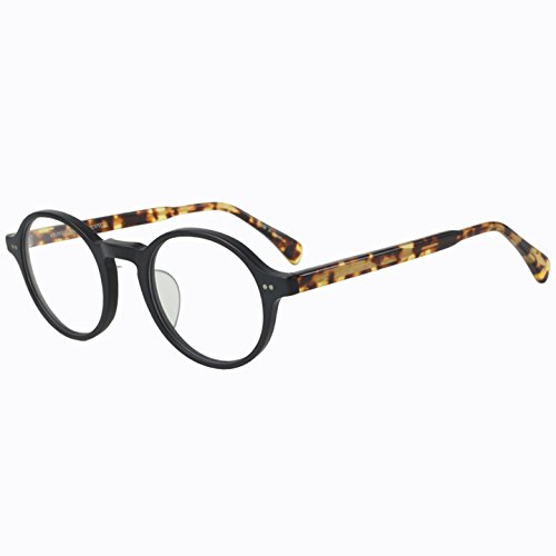 OLIVER PEOPLES オリバーピープルズ BAEN ビーン 眼鏡(メガネ) 国内正規品 (マットブラック(BAEN MBK))