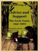 advice-and-support-the-early-years-1941-1960-united-states-army-in-vietnam