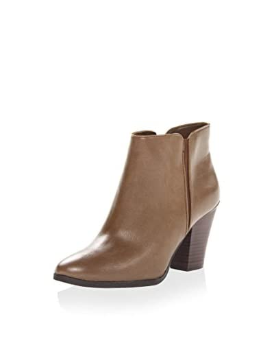 Jessica Simpson Women's Kirblin Boot