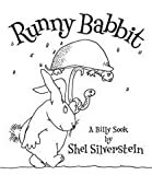 Runny Babbit: A Billy Sook First Edition