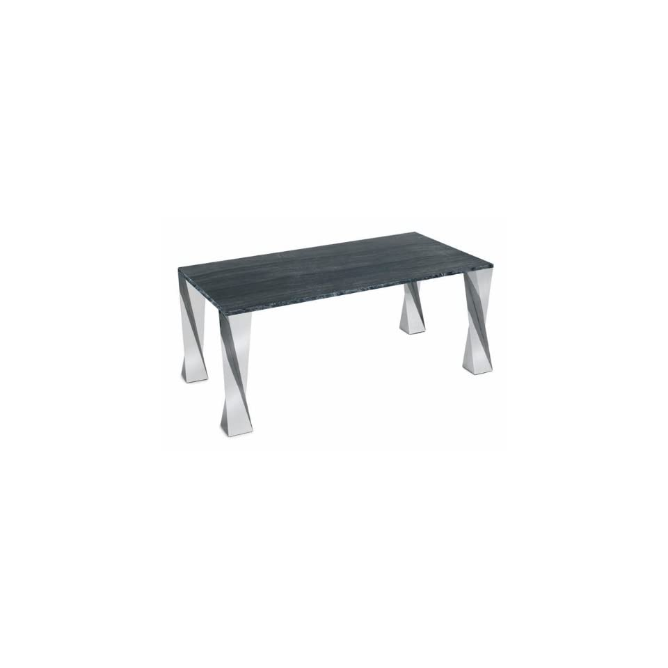 Nuevo Living Lucca Dining Table