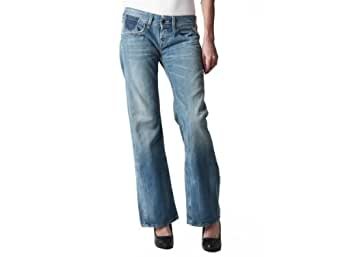 Jeans REPLAY Femme - wv580f_000_211_529_009