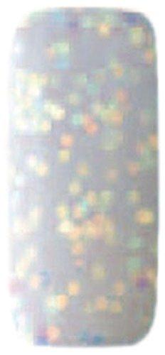アイスジェル カラージェル 3g MAー112
