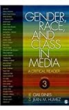img - for BUNDLE: Dines: Gender, Race, and Class in Media (Third Edition) and Wilson: Racism, Sexism, and Media (Third Edition) book / textbook / text book