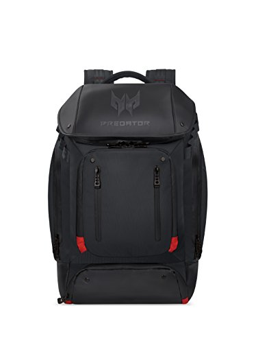 acer-predator-gaming-utility-backpack