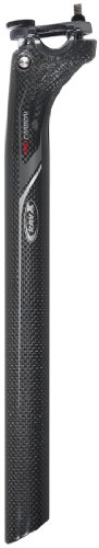 RavX XRD Carbon Seatpost