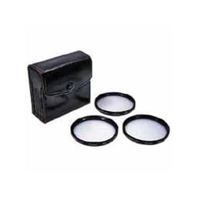 Promaster 72mm Close-Up Filter Set