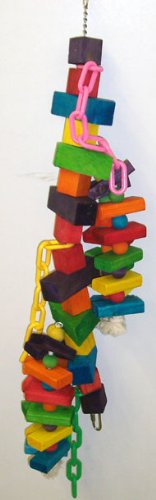 Cheap Super Bird Creations Rainbow Bridge (B001F95Y88)