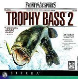 Front Page Sports Trophy Bass 2B0006GE5EU : image