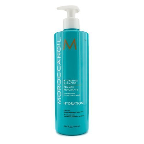 moroccanoil-argan-oil-formula-color-safe-hydration-shampoo-for-all-hair-type-500-ml-169-oz-by-hpp-by