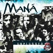 Mana - Grandes Exitos De Mana - Zortam Music