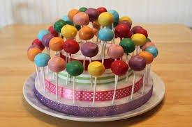 Buy one get one  American Originals Cake Pop Maker EK1071
