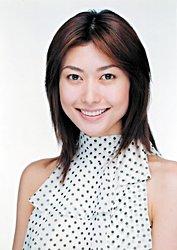 田丸麻紀 2006年度 カレンダー