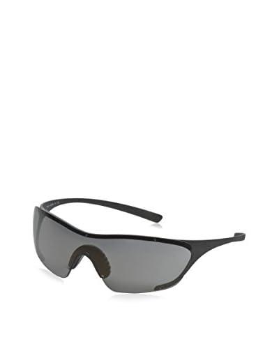 zero rh+ Sonnenbrille 73003 (130 mm) grau
